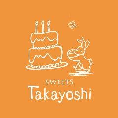 SWEETS Takayoshi さくら店