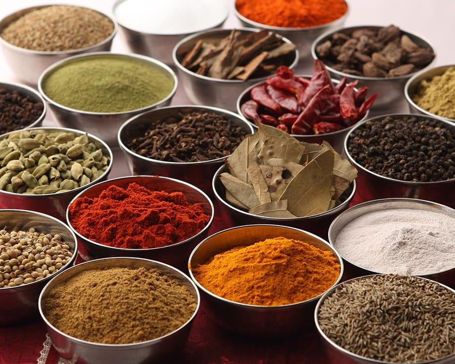 本場のシェフが作るインド・ネパール料理をお楽しみください!