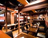 博多中洲 遊食亭  メニューの画像
