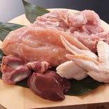 五穀味鶏【青森県】