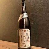 加茂錦 荷札酒 純米大吟醸 生詰原酒