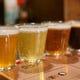 おいしいクラフトビール始めました。常陸野ネストビール飲めます