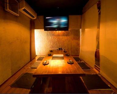 和風個室居酒屋 晴れの場 ‐HARENOBA‐ 国分寺本店 こだわりの画像