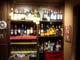 常時50種以上のワイン。半田でワイン飲むならZack!