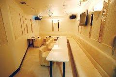 カラオケドルフィン24 大森町店
