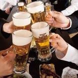 生ビール ザ・プレミアム・モルツ 香るエール