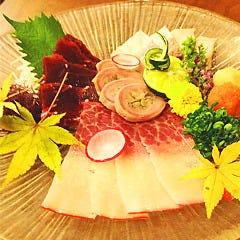 長崎和食 ゑびす屋 L'ALAVISTA NAGASAKI