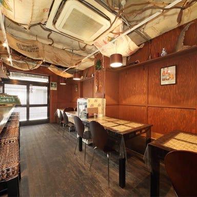 中華バル 猪八戒の台所 川崎西口 コースの画像