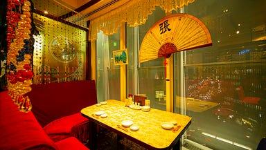 香港海鮮飲茶樓 梅田ブリーゼブリーゼ店 こだわりの画像
