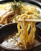 ≪五郎蔵 つけ麺≫