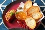 藁焼き カマンベールチーズ