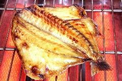 つぼ鯛焼き