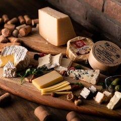 チーズ&ワイン Le.Lien 立川