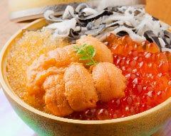 四季旬菜かん