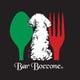 看板犬PELOがデザインされた新しいロゴです♪