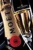 コース料理(飲放付き)御予約のお客様のみ シャンパン、焼酎など ボトルの持ち込みO・K!