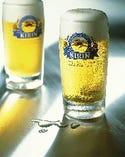 その3.当店の、飲放題の生ビールは発泡酒では無く、『KIRIN一番搾り生』 です!