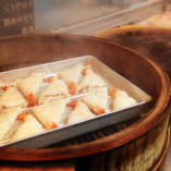 100度以下の水蒸気で加熱調理する 健康的な蒸し料理