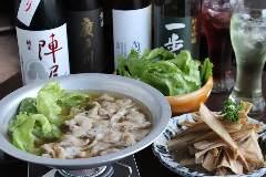 須賀川Kitchen あぐり