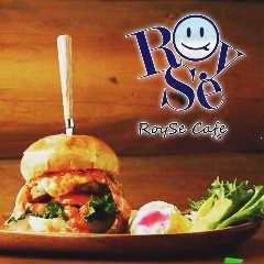 RoySe Cafe
