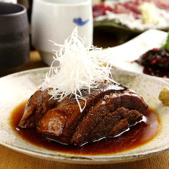祇園 晩餐 京色