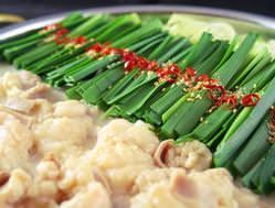 個室・和牛焼肉 Hanatsubaki ‐華椿‐ こだわりの画像