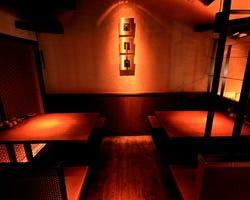 【月~木・即予約】4名様までのお席のみのご予約
