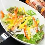 新鮮野菜【国産】