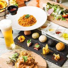 craft dining upit【アピット】