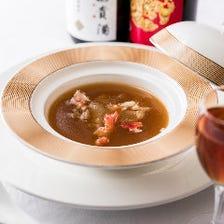 中国八大料理といわれる『湖南料理』