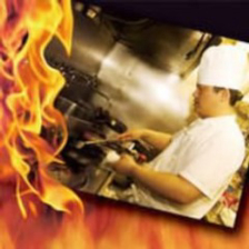 国家資格保有調理師の本格料理