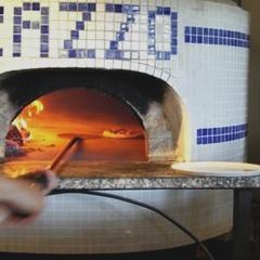pizzeria gelateria RAZZO