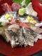 皮を炙り香ばしさが美味い!太刀魚、サバ、黒むつ美味しいです