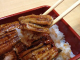 柔かいので箸ですーっと切れ柔らかくとても食べやすく美味い!