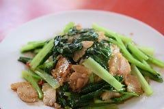 タイ料理バル チャンカーオ