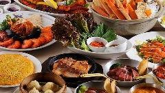 選べるレストラン 美味コレクション