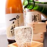 京都の地酒をご用意♪日本酒好き必見♪しかも原価で飲める・・