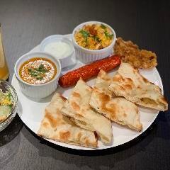 ICHIBAN Restaurant&Bar