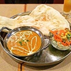 Indian Restaurant Laxmi