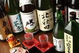 秋田県産地酒【秋田県十和田高原】