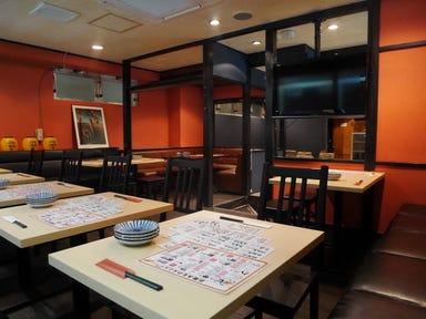 肉と魚と九州料理 ぶるしっと!  コースの画像