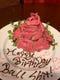 豪華!贅沢!ローストビーフケーキでお祝いはいかがですか?