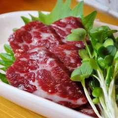 串焼き SELFISH