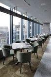 摩天楼から見下ろす名古屋の絶景と極上の料理で非日常のひと時を