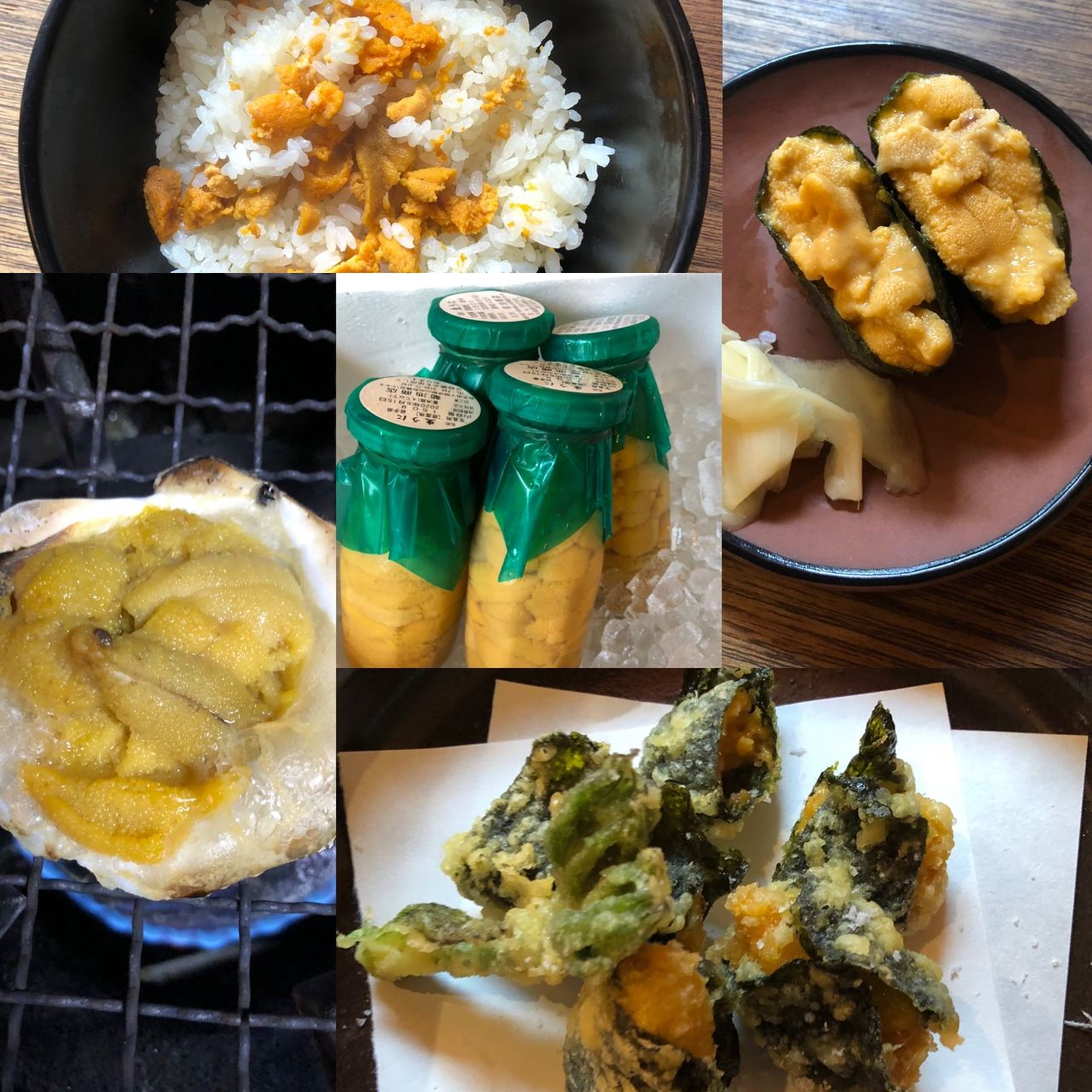 岩手県民食堂 デンサク屋
