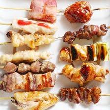 宮崎のおいしい鶏「日南どり」