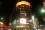 長野駅1分10F 市内を一望でき、ロケーション抜群!