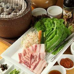 湘南肉豚屋
