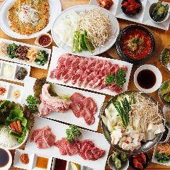 湘南肉問屋