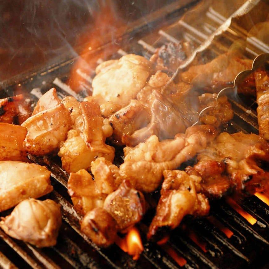 「心温まる」美味しい逸品料理の数々